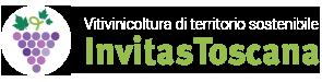 INVITAS TOSCANA Progetto Integrato di Filiera